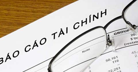 bc_tai_chinh