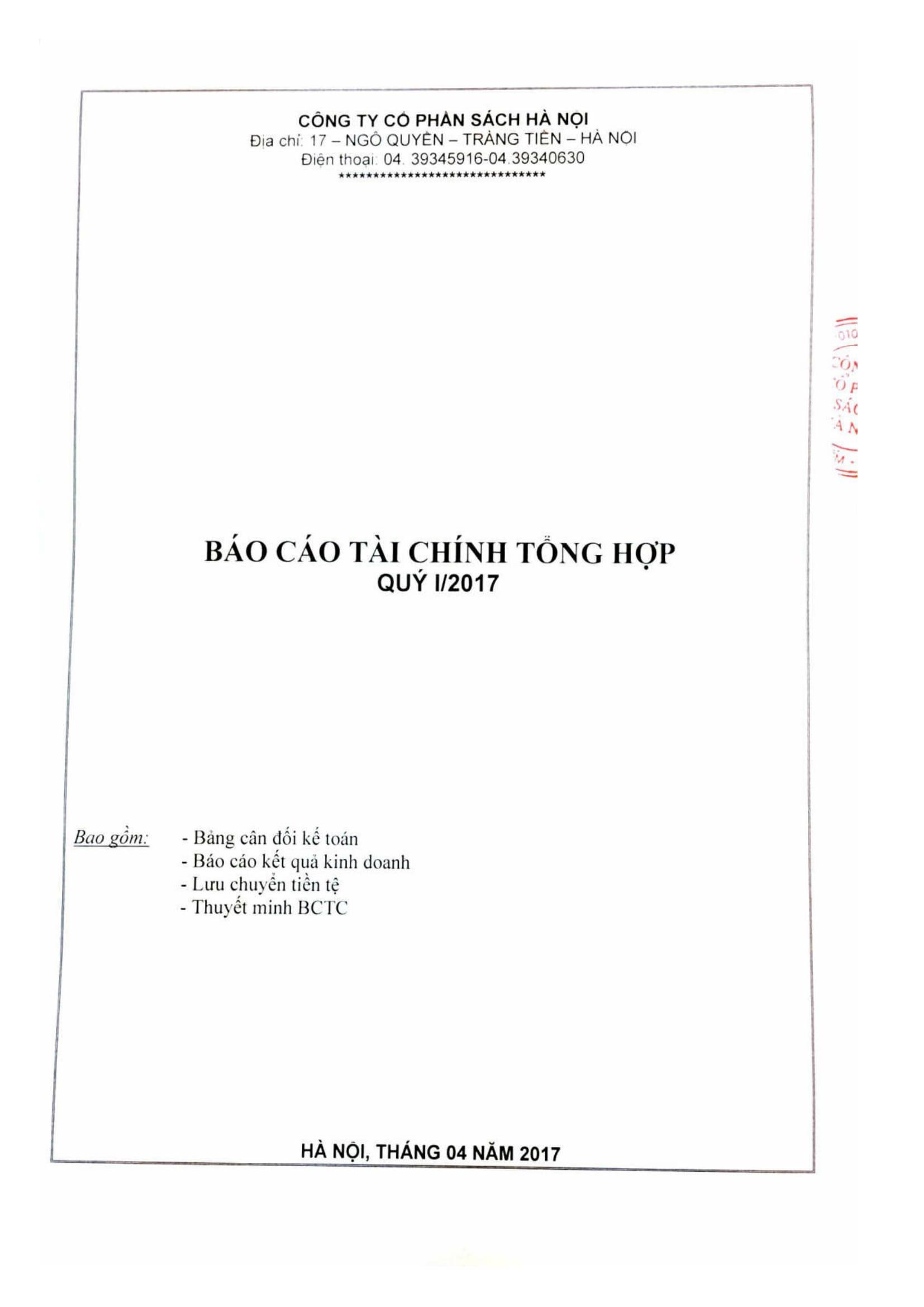 BCTC_Q1_2017_Tong_hop-03