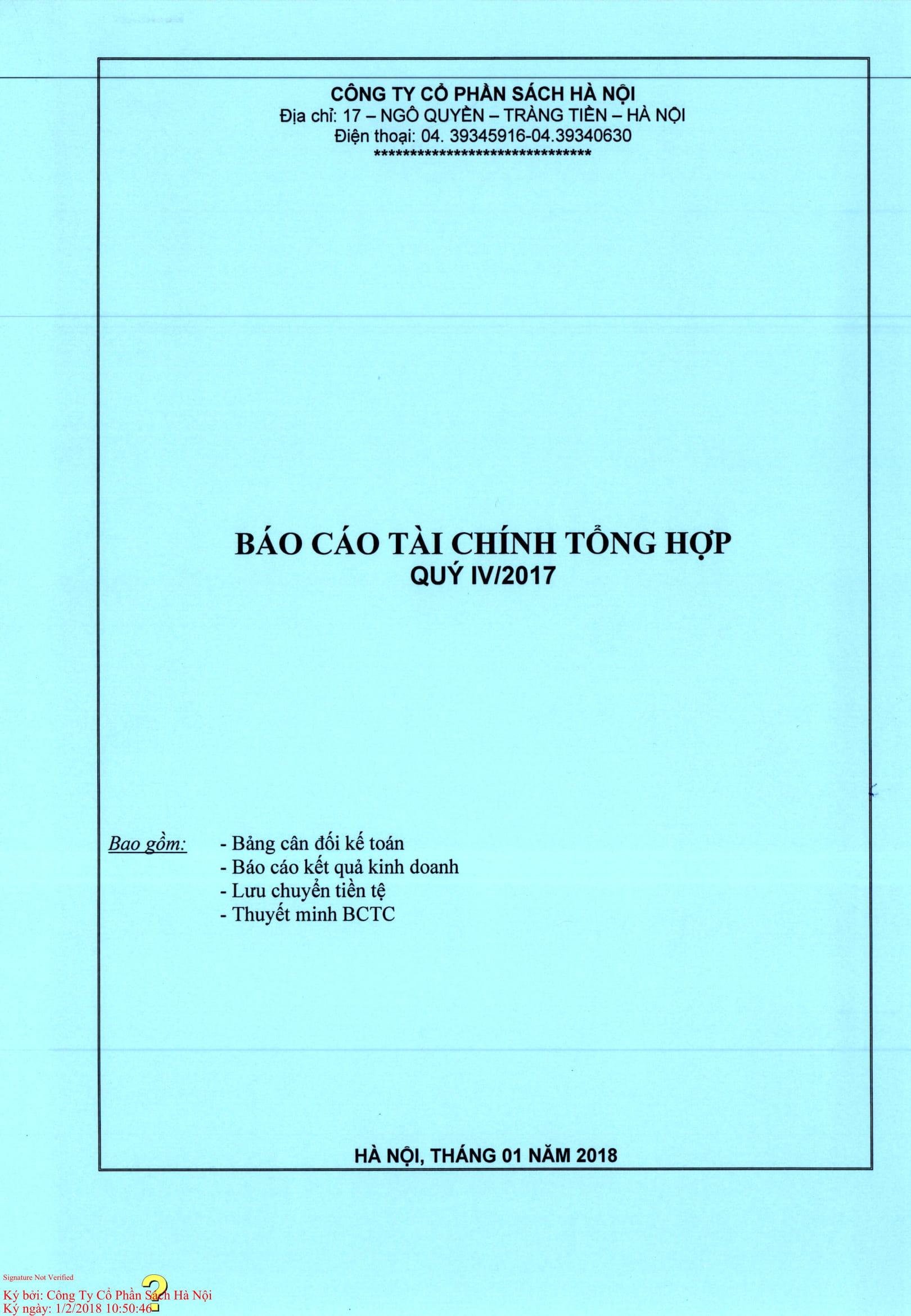 BCTC_quy4_2017_Tong hop-01
